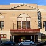 250px-Lincoln_theatre_dc