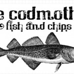 codmother