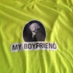 boyfriendyelllow